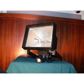 Burglar-proof Lamp, outdoor Lamp (Взломостойкие ламп, ламп наружного)