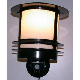 Wall mount Lamp (Стена горы лампа)