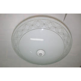Ceiling Lamp (Потолочные лампа)