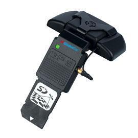 SDIO GPS Receiver