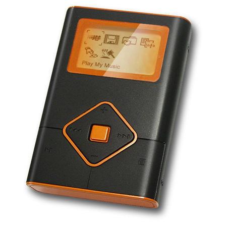MP3 player, MP3, Jukebox, HDD Jukebox, Portable Audio
