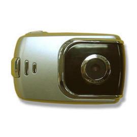 digital camera (цифровая камера)