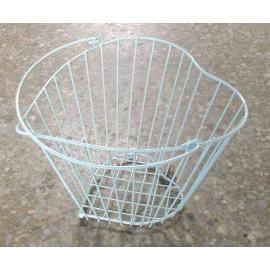 Easy Carry Bath Basket (Легкий Carry ванны корзины)