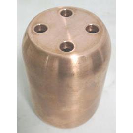 Industrial Electrode (Промышленные электроды)