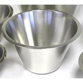 Handy Food Bowl (Handy продовольственной Чаша)