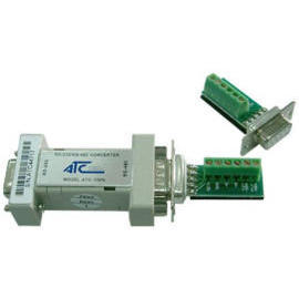 RS485(422)/232 Converter (RS485 (422) / 232 Converter)