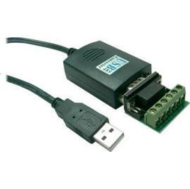 RS485/422 auf-USB-Konverter (RS485/422 auf-USB-Konverter)
