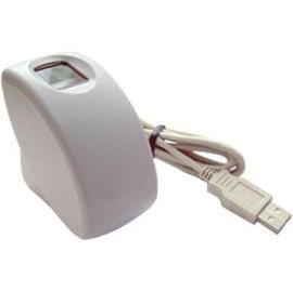 Fingerprint Stand, PC Based (Стенд отпечатков пальцев, ПК на основе)