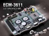 3.5 Micro Module Single Board Computer (3,5 Микро модуль одноплатный компьютер)