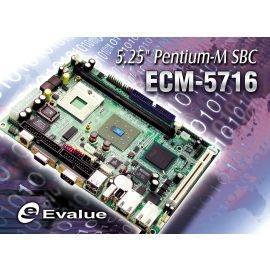 Intel Pentium M 5.25    Single Board Computer (Intel Pentium M 5,25 б)