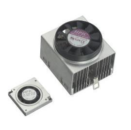 CPU-Kühler (CPU-Kühler)