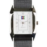 Analogue watch (Аналоговые часы)