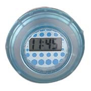 i-Clock (I-часы)