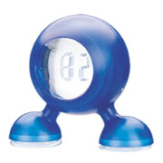 Bubble Clock (Bubble часов)