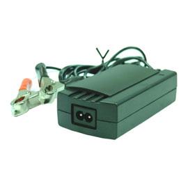 AC TO DC Battery Charger (Переменного тока в постоянный зарядное устройство)