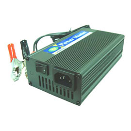 AC TO DC Battery Charger