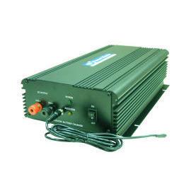 AC TO DC Battery Charger (AC à DC Chargeur de batterie)