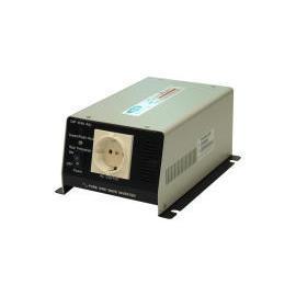 Model No: PM-0150L (Модель: PM-0150L)