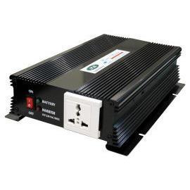 Model No: PM-0600CA05-24