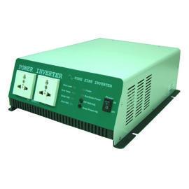 Model No: PM-0650L