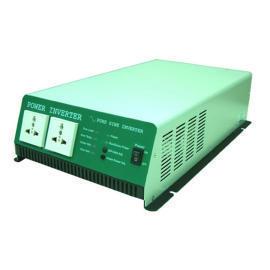 Model No: PM-1200L