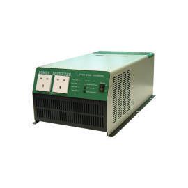 Model No: PM-1800L