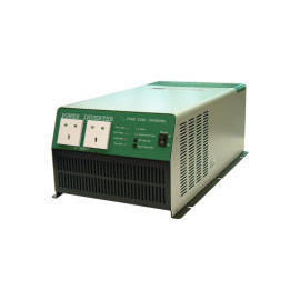 Model No: PM-3000L