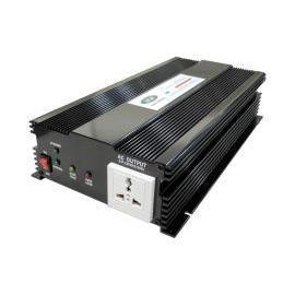 Model No: PM-1500CA05-24