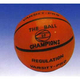 EH-111 14`` Inflatable Basket Ball