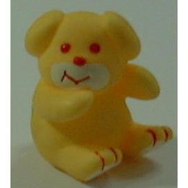 Soft PVC Bear Figure (Мягкий ПВХ Bear Рисунок)
