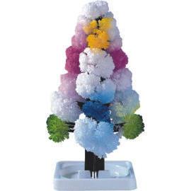 CD-021M Magic Tree Multi Color (CD-021M Magic Tr  многоцветный)