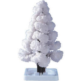 CD-021W Magic Tree White (CD-021W Magic Tr  Белый)