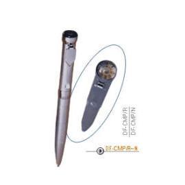Compass Ball Pen (Compass Ball Pen)