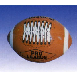 EH-113 16`` Inflatable Football