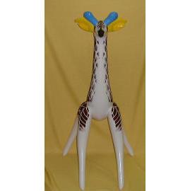 EH-212 Inflatable Deer
