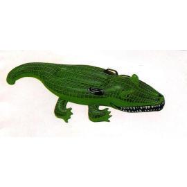 EH-213 Inflatable Alligator