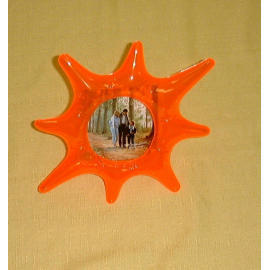 EH-525 Inflatable Photo Frame