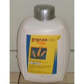 EH-604 Inflatable Logran Bottle