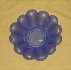 EH-562 Inflatable Fruit Dish