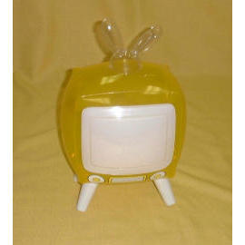 EH-563 Inflatable TV