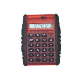 HT-9902 Flip up Calculator (HT-9902 Флип до Калькулятор)