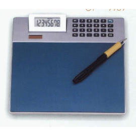 HT-9909 Mouse Pad calculator (HT-9909 Mouse Pad калькулятор)
