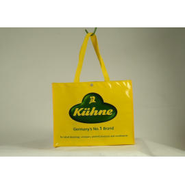 BG-1155 PE Shopping Bag