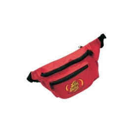 BG-1109 Three Pocket Fanny Pack