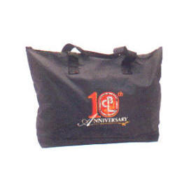 BG-1153 Tote Bag (BG 153 Tote Bag)