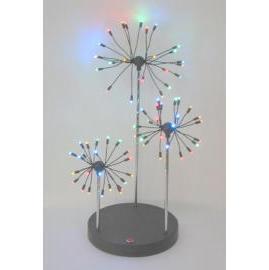 Sparkel Rainbow Lamp (Sparkel Радуга лампа)