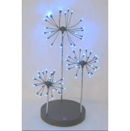 Sparkel Lamp (Sparkel лампа)