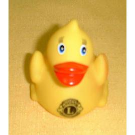 ST-2001 Duck (ST 001 Утка)