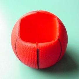 PU Stress Basketball Chair (ПУ Стресс Баскетбол Председатель)