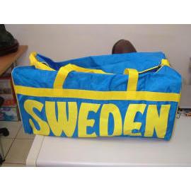 BG-1154 Sports Bag